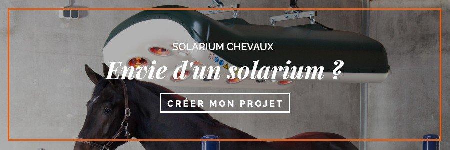 besoin d'un solarium? créer votre projet grâce au formulaire