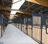 projet_facade_et_separations